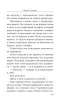 Книга Синана. Сердце за темным Босфором — фото, картинка — 15