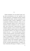 Книга Синана. Сердце за темным Босфором — фото, картинка — 5