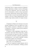 Книга Синана. Сердце за темным Босфором — фото, картинка — 6