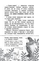 Васюткино озеро — фото, картинка — 5