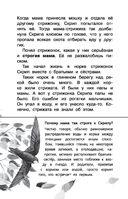 Васюткино озеро — фото, картинка — 6