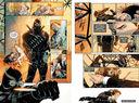 Бэтмен. Книга 1. Суд Сов — фото, картинка — 1