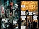Бэтмен. Книга 1. Суд Сов — фото, картинка — 2