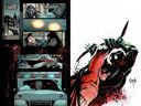 Бэтмен. Книга 1. Суд Сов — фото, картинка — 3