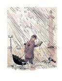 Весёлые сказки в рисунках А. Каневского — фото, картинка — 4