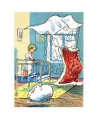 Весёлые сказки в рисунках А. Каневского — фото, картинка — 8