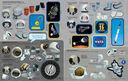 Космонавты — фото, картинка — 5