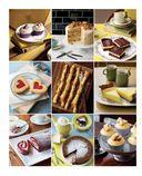 Кондитерская Hummingbird bakery. Сладкие рецепты из культовой кондитерской Лондона — фото, картинка — 4