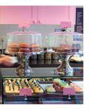 Кондитерская Hummingbird bakery. Сладкие рецепты из культовой кондитерской Лондона — фото, картинка — 7