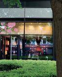 Кондитерская Hummingbird bakery. Сладкие рецепты из культовой кондитерской Лондона — фото, картинка — 8