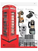 Про Телефон. Иллюстрированная энциклопедия для детей и взрослых — фото, картинка — 2