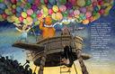 Путешествие на воздушных шариках — фото, картинка — 2