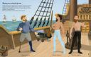 Моряки — фото, картинка — 3