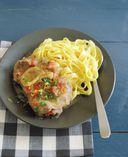 Полный курс кулинарии для начинающих — фото, картинка — 5