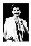 Queen. Все тайны Фредди Меркьюри и легендарной группы — фото, картинка — 5