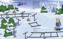 Помоги Снегурочке! — фото, картинка — 4