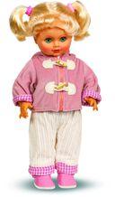 Музыкальная кукла