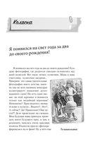 Мемуары двоечника — фото, картинка — 6