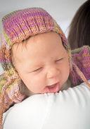 Комплекты для малышей — фото, картинка — 3