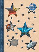 Большая книга о Вселенной и полетах в космос для мальчиков — фото, картинка — 3