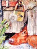 Сказки и рассказы — фото, картинка — 7