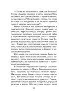 Призрак со свастикой (м) — фото, картинка — 7