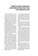Осознанность. Искусство управления собой. Образы, знаки, смыслы — фото, картинка — 9