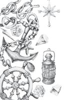 Человек-амфибия — фото, картинка — 2