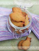 Самые вкусные печенья и пряники для новогоднего стола — фото, картинка — 5