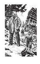 Чужих гор пленники — фото, картинка — 2