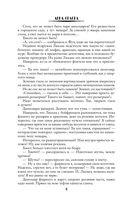 Краткий курс магического права — фото, картинка — 8