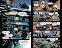 Бэтмен. Игра с огнем. Часть 2 — фото, картинка — 1