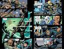 Бэтмен. Игра с огнем. Часть 2 — фото, картинка — 2