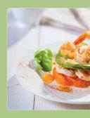 Большая энциклопедия домашней кухни для начинающих — фото, картинка — 12