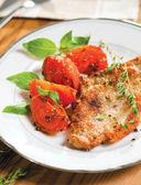 Большая энциклопедия домашней кухни для начинающих — фото, картинка — 2