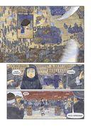 Приключения Яи и Тудо. Побег из Шанхая — фото, картинка — 2