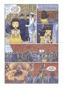 Приключения Яи и Тудо. Побег из Шанхая — фото, картинка — 3