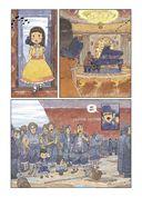 Приключения Яи и Тудо. Побег из Шанхая — фото, картинка — 4