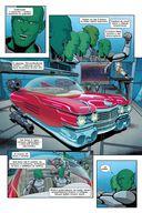 Молодые Мстители. Том 2. Контркультура — фото, картинка — 1