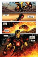 Железный Человек. Том 1. Верь — фото, картинка — 2