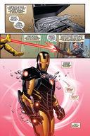 Железный Человек. Том 1. Верь — фото, картинка — 1
