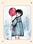 Коко Шанель — фото, картинка — 10