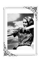 Одри Хепберн и Мэрилин Монро. Богини Голливуда — фото, картинка — 9
