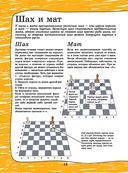 Шахматы — фото, картинка — 12