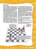 Шахматы — фото, картинка — 13