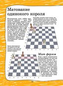 Шахматы — фото, картинка — 14