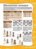 Шахматы — фото, картинка — 3
