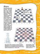 Шахматы — фото, картинка — 9