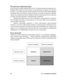 Добавьте в корзину. Ключевые принципы повышения конверсии веб-сайта — фото, картинка — 7