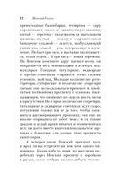 Петербургские повести (м) — фото, картинка — 11